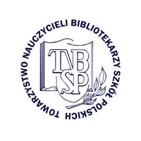 TNBSP